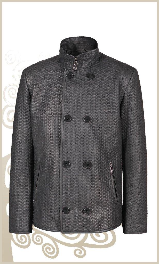 Куртки Тольятти Купить